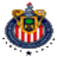aHome Chivas Theme icon