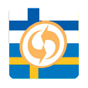 Suomi-Ruotsi-Suomi Sanakirja icon