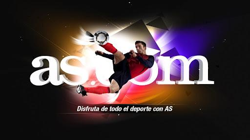AS HD