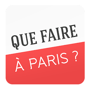 app que faire paris apk for windows phone android games and apps. Black Bedroom Furniture Sets. Home Design Ideas