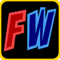 Food Words icon