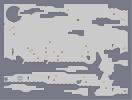 Thumbnail of the map 'Sugar Loaf Plains'