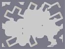 Thumbnail of the map 'Shift Happens'