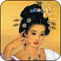 Famous Chinese Paintings icon