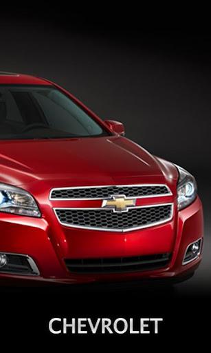 Volvo 富豪S40 中古車、二手車買賣– Ocar全車網