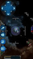 Screenshot of Deimos Beta