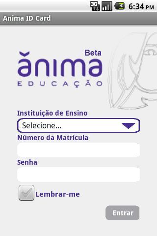 ANIMA ID