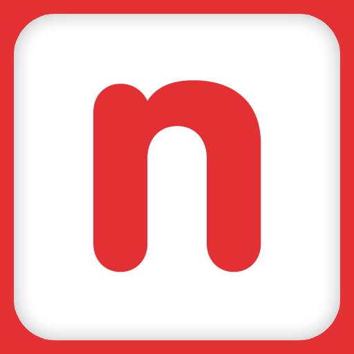 nonoh  - 節儉電話 通訊 App LOGO-硬是要APP