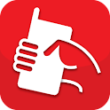 Shake-it (쉐이킷) icon