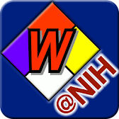 WISER For Android APK Icon