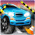 Extreme Car Parking Free file APK Free for PC, smart TV Download