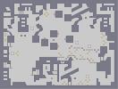 Thumbnail of the map 'Hornet's Nest'