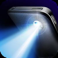 Super-Bright LED Flashlight For PC (Windows And Mac)