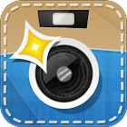 Magic Hour - Photo Editor icon