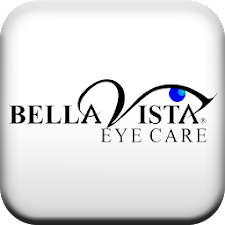 Bella Vista Eye Care