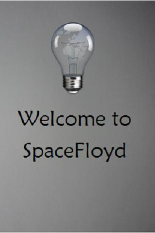 SpaceFloyd Lt.