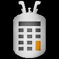 App Forane® PT Chart APK for Windows Phone