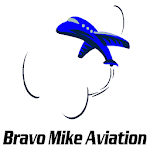 Bravo Mike Aviation APK Image
