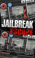 Screenshot of Jailbreak Escape