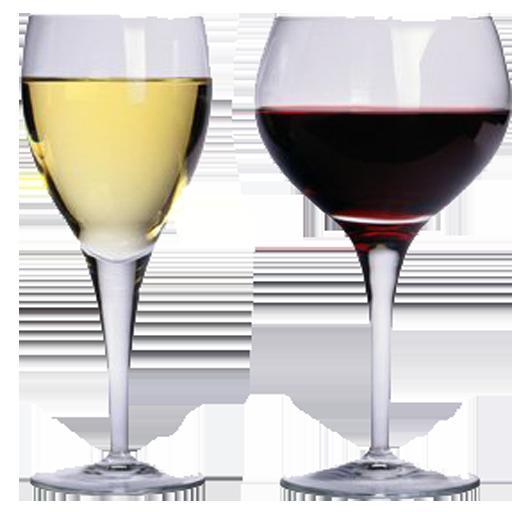 Wiki Wine