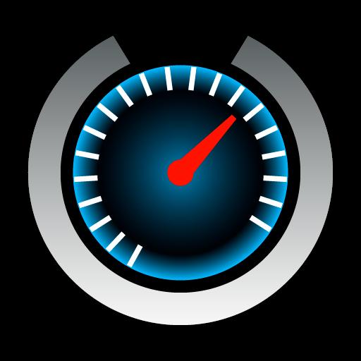 Ulysse Speedometer Pro APK Cracked Download