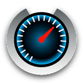 Download  Ulysse Speedometer Pro  Apk