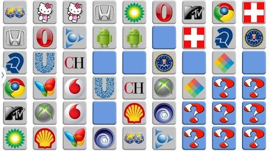 """""""Memory"""" - Memory game- screenshot thumbnail"""
