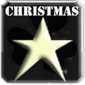 Christmas Theme 4 Go Launcher icon