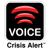 App VOICE Crisis Alert APK for Windows Phone
