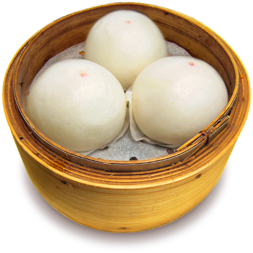 香港 DimSum 101 (Online) 旅遊 App LOGO-APP試玩