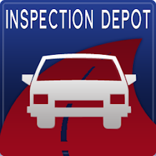 DIY Vehicle Inspection