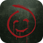 Trivia for The Mentalist APK Image