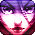 Game G. Girls – Cards game APK for Kindle