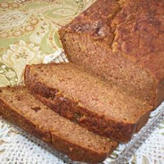 Apple Bread II