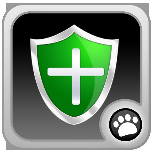 安全无忧 工具 App LOGO-APP試玩