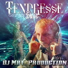dj mat production