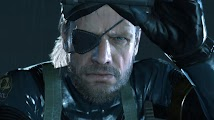 Metal Gear Solid V: The Phantom Pain release date leaked, getting an autumn release