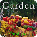 ePublisher:Garden