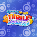 Thrill Mountain icon