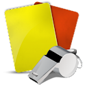RefDroid lite icon