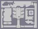 Thumbnail of the map 'Escape from execution cell 19'
