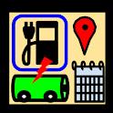 SmartAuto icon