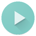 App Skin for Poweramp Material apk for kindle fire