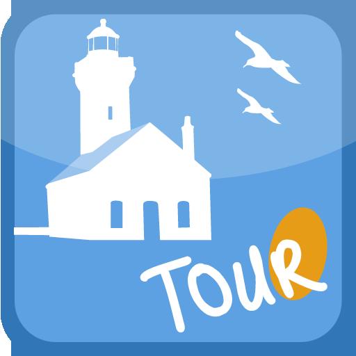 Belle-Ile Tour