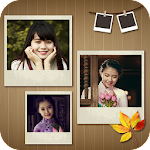 Photo Collage Frame 1.6 Apk