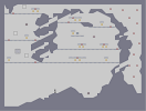 Thumbnail of the map 'Scorpio Rock'