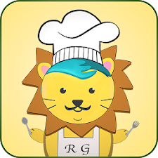 RecipeGen