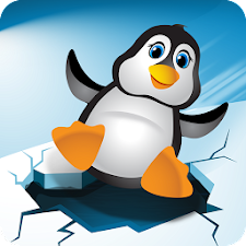 Learning Gems - Penguin Rescue
