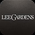 Lee Gardens icon