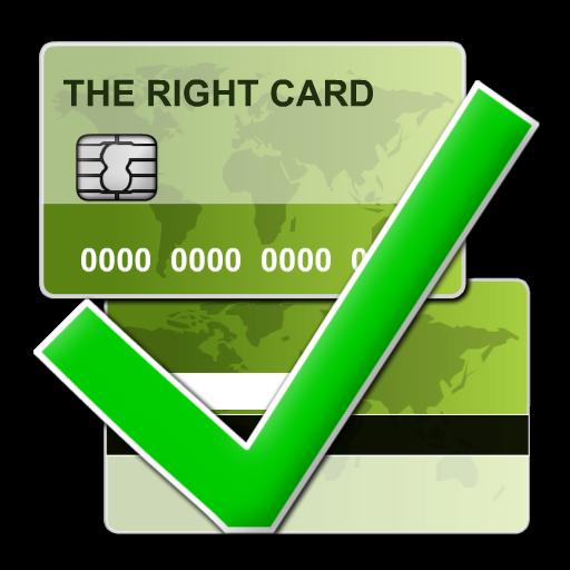 购物の右カード LOGO-記事Game
